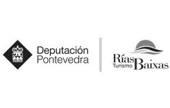 Deputación de Pontevedra | Rías Baixas